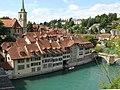 Bern-Altstadt02.jpg