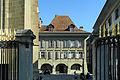 Bern Diesbachhaus-1.jpg