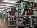 Bern Nationalbibliothek Sammlung-8.jpg