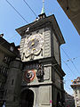 Berna, zygtlogge, 01.JPG