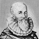 Bernal Díaz del Castillo -  Bild