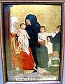 Bernard stringel, pannelli dell'altare della santa parentela, 1505-1506 ca. 03.JPG