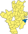 Bernau - Lage im Landkreis.png