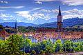 Berne View (2685246920).jpg