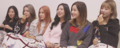 "Berry Good ""Don't Believe"" music video commentary 01.png"