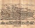 Berwick, Pennsylvania. LOC 2007625030.jpg