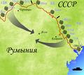 Bessarabskiy vopros.png