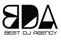 Best DJ Agency.jpg