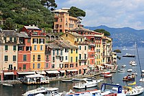 Best View of Portofino (6125391755).jpg