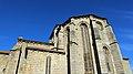 Betanzos Igrexa Monacal de San Francisco 9.jpg