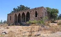 Beyt-Govrin-house-455.jpg