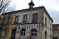 Bezannes ancienne mairie 058.jpg