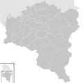 Bezirk Bludenz.PNG