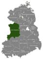 Bezirk Magdeburg.png