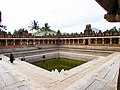 Bhoganandishwara temple, Nandi hills 233.jpg
