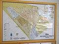Bia Reformed Cemetery. Funeral home. Map. - Biatorbágy.jpg
