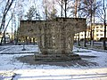 Biala-Podlaska-11021336-Italian-cemetery.jpg
