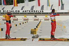 Biathlon-Weltcup 2006 Antholz 1.jpg