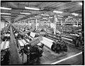 Bibb Manufacturing - Columbus plant - inside.jpg