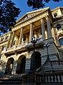 Biblioteca Nacional fachada.jpg
