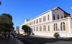 Cucuta Wikipedia La Enciclopedia Libre