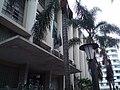 Biblioteca Publica do Parana (5622107919).jpg