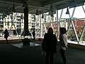 Bibliothèque Marc-Favreau.Foyer.JPG