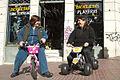 Bicicletería con Historia (7562274072).jpg