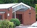 Biddulph Pentecostal Church - geograph.org.uk - 221474.jpg