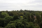 Bidston Hill from the tower of St Oswald's 1.jpg