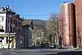 Biel - Bienne - panoramio (19).jpg