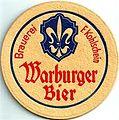 Bierdeckel Warburger Bier.jpg