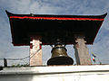 Big Bell at Basantapur Durbar Area (NP-KHP-12).JPG