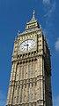 Big Ben clock.jpg
