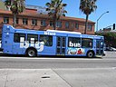 Big Blue Bus 4036.JPG