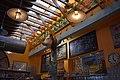 Big City Coffee & Cafe (2).jpg