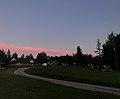 Big Cove YMCA Camp Field.jpg
