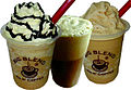 Bigblend Ice Blend Coffee Capucinno.jpg