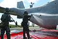 Bilateral Study Decontamination Drills 150617-M-XX123-031.jpg