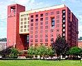 Bilbao - Hotel Meliá 11b.jpg