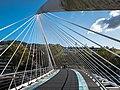Bilbao - Zubizuri 01.jpg