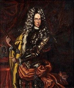 Bildnis Kaiser Joseph I.jpg