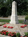 Billième Monument.JPG