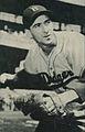 Billy Cox 1953.jpg