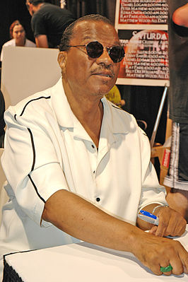 Billy Dee Williams.jpg