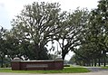 Biloxi Natl Cemetery Entrance.jpg