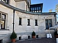 Biltmore House, Biltmore Estate, Asheville, NC (46002950314).jpg