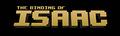 Binding of isaac logo.png