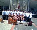 Binni Ruunda 2008.jpg