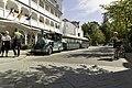 Binz, Germany - panoramio - paul muster (10).jpg